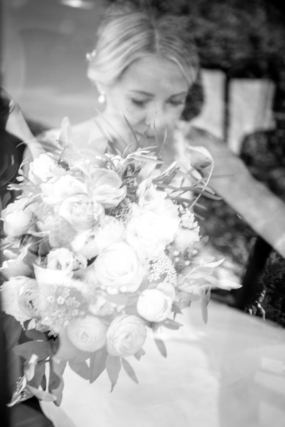 Hochzeitsfotograf Burgenland Steiermark Wien Mallorca 038 M&A