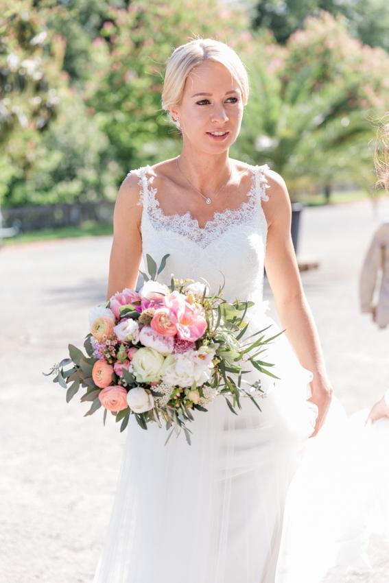 Hochzeitsfotograf Burgenland Steiermark Wien Mallorca 039 M&A