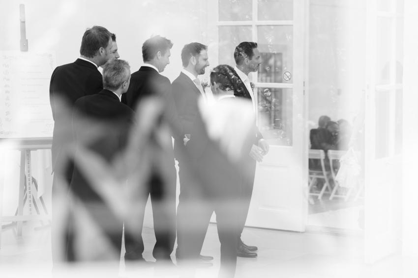 Hochzeitsfotograf Burgenland Steiermark Wien Mallorca 041 M&A