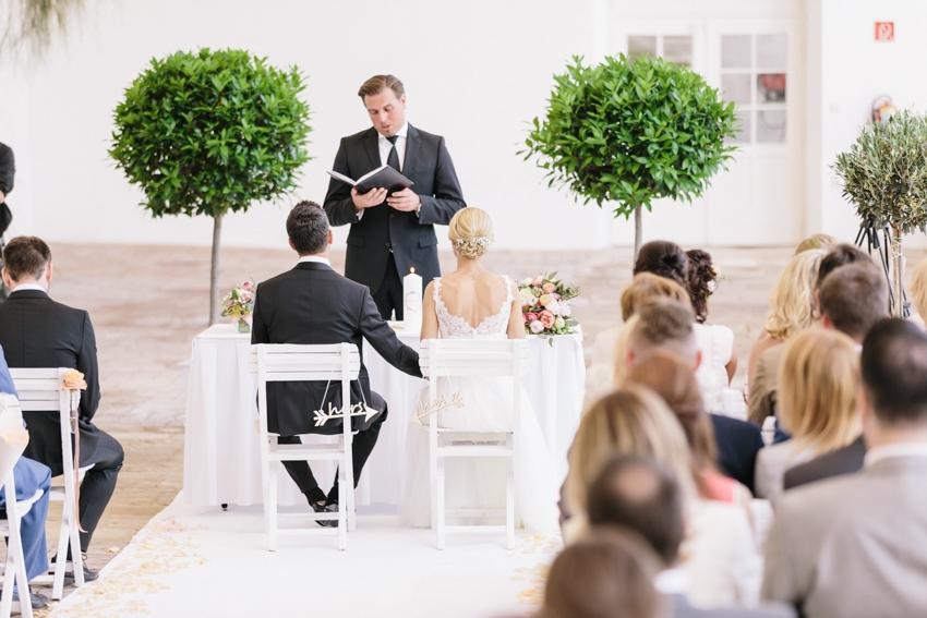 Hochzeitsfotograf Burgenland Steiermark Wien Mallorca 051 M&A