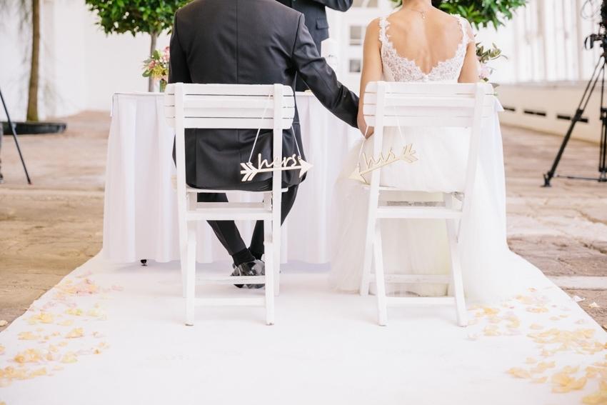 Hochzeitsfotograf Burgenland Steiermark Wien Mallorca 052 M&A