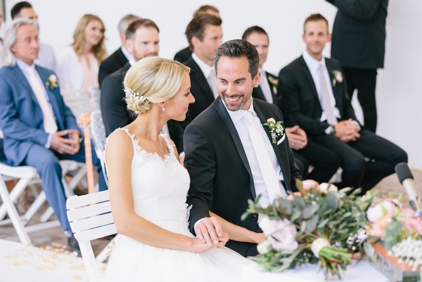 Hochzeitsfotograf Burgenland Steiermark Wien Mallorca 058 M&A