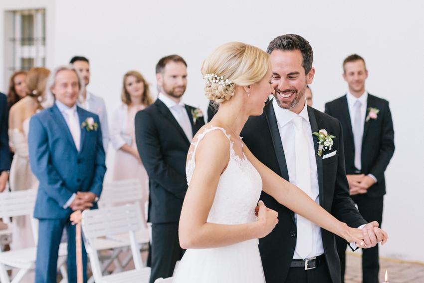 Hochzeitsfotograf Burgenland Steiermark Wien Mallorca 065 M&A