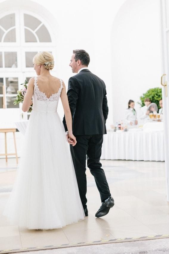 Hochzeitsfotograf Burgenland Steiermark Wien Mallorca 074 M&A