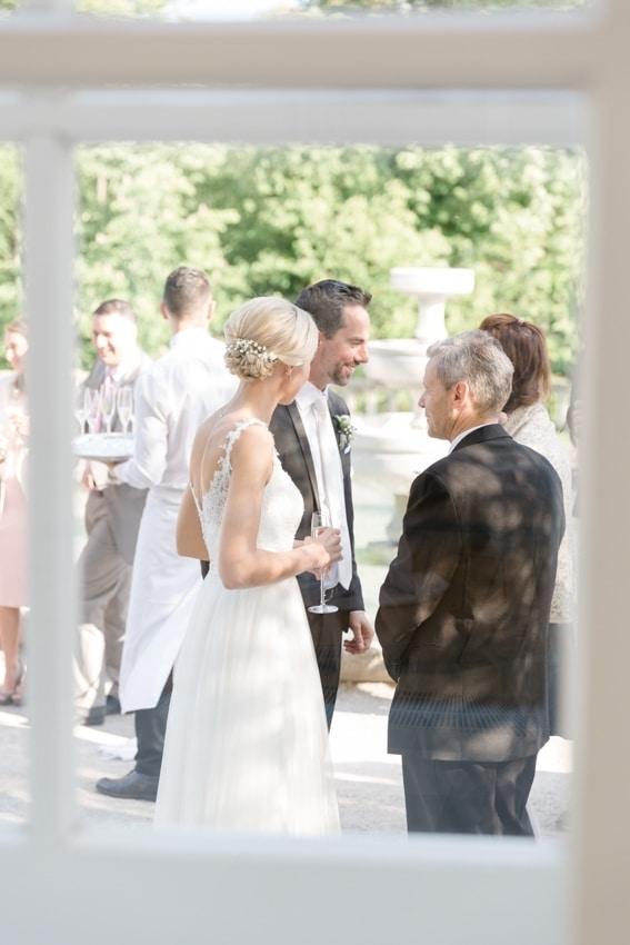 Hochzeitsfotograf Burgenland Steiermark Wien Mallorca 077 M&A