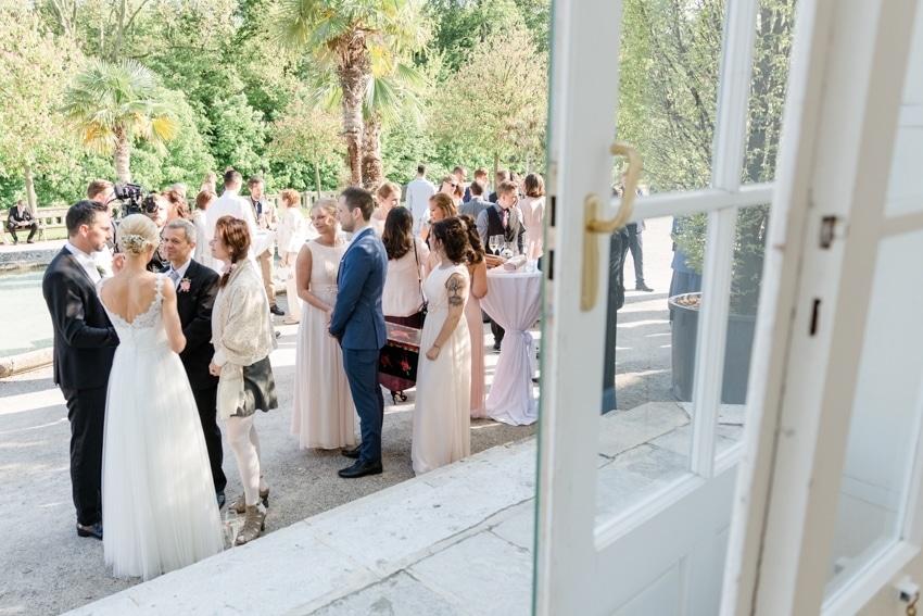 Hochzeitsfotograf Burgenland Steiermark Wien Mallorca 079 M&A