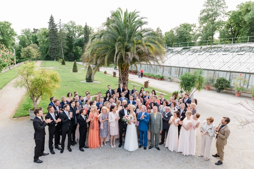 Hochzeitsfotograf Burgenland Steiermark Wien Mallorca 083 M&A