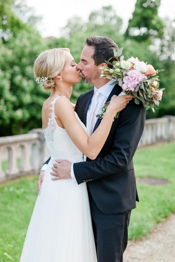 Hochzeitsfotograf Burgenland Steiermark Wien Mallorca 088 M&A