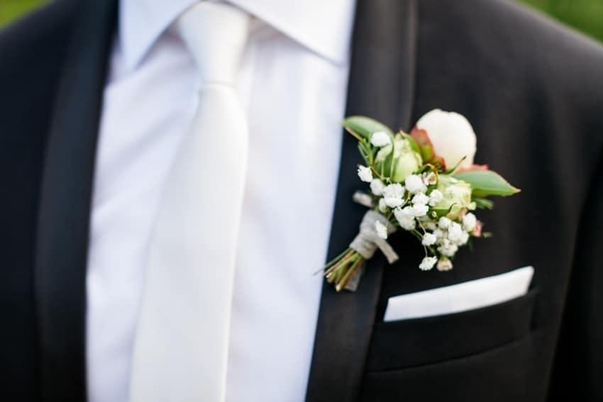 Hochzeitsfotograf Burgenland Steiermark Wien Mallorca 094 M&A