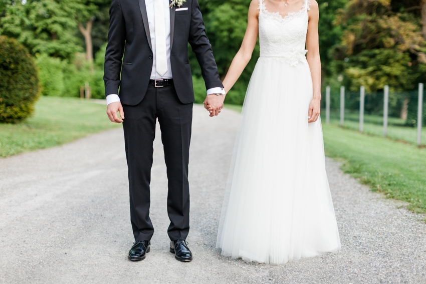 Hochzeitsfotograf Burgenland Steiermark Wien Mallorca 095 M&A