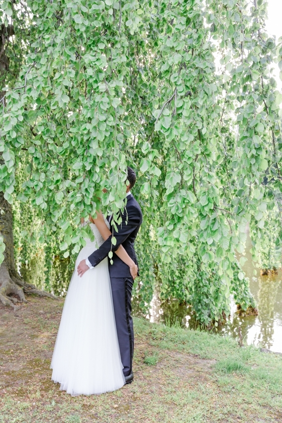 Hochzeitsfotograf Burgenland Steiermark Wien Mallorca 099 M&A
