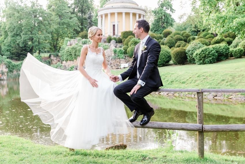 Hochzeitsfotograf Burgenland Steiermark Wien Mallorca 100 M&A