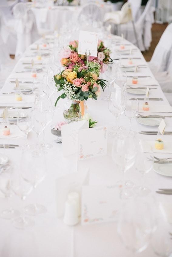 Hochzeitsfotograf Burgenland Steiermark Wien Mallorca 105 M&A
