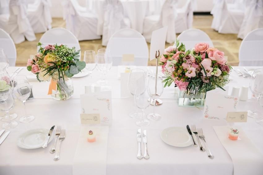 Hochzeitsfotograf Burgenland Steiermark Wien Mallorca 107 M&A