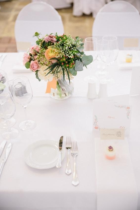 Hochzeitsfotograf Burgenland Steiermark Wien Mallorca 108 M&A
