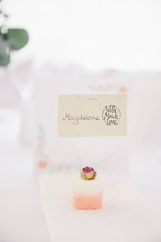 Hochzeitsfotograf Burgenland Steiermark Wien Mallorca 110 M&A