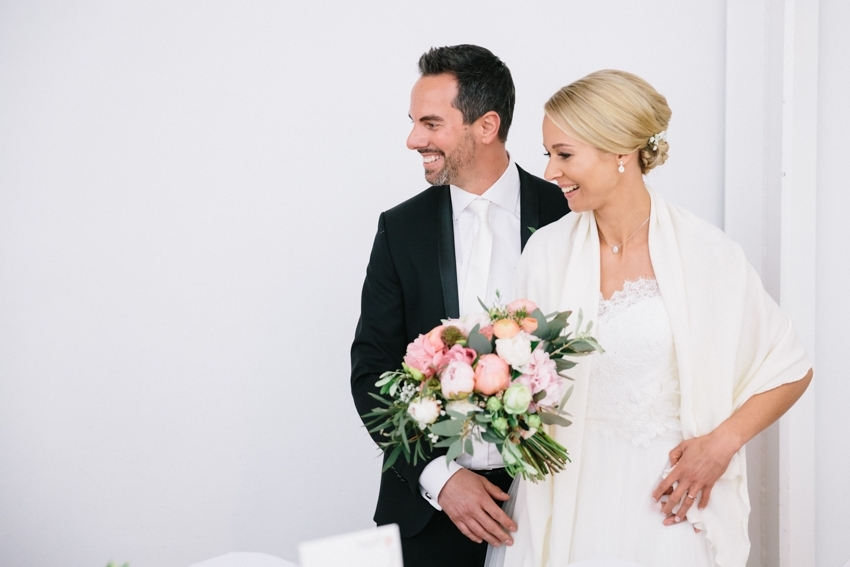 Hochzeitsfotograf Burgenland Steiermark Wien Mallorca 111 M&A