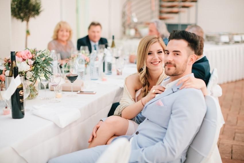 Hochzeitsfotograf Burgenland Steiermark Wien Mallorca 121 M&A