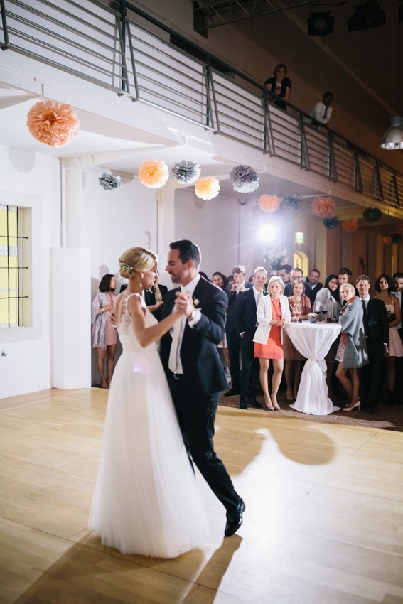 Hochzeitsfotograf Burgenland Steiermark Wien Mallorca 122 M&A