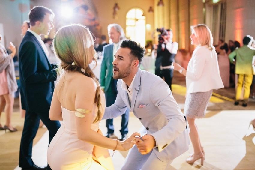 Hochzeitsfotograf Burgenland Steiermark Wien Mallorca 125 M&A