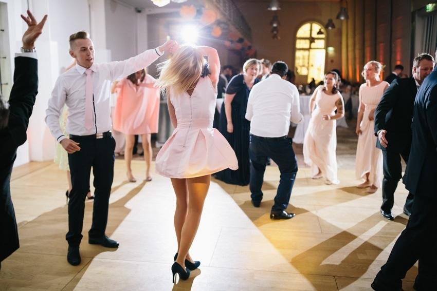 Hochzeitsfotograf Burgenland Steiermark Wien Mallorca 127 M&A