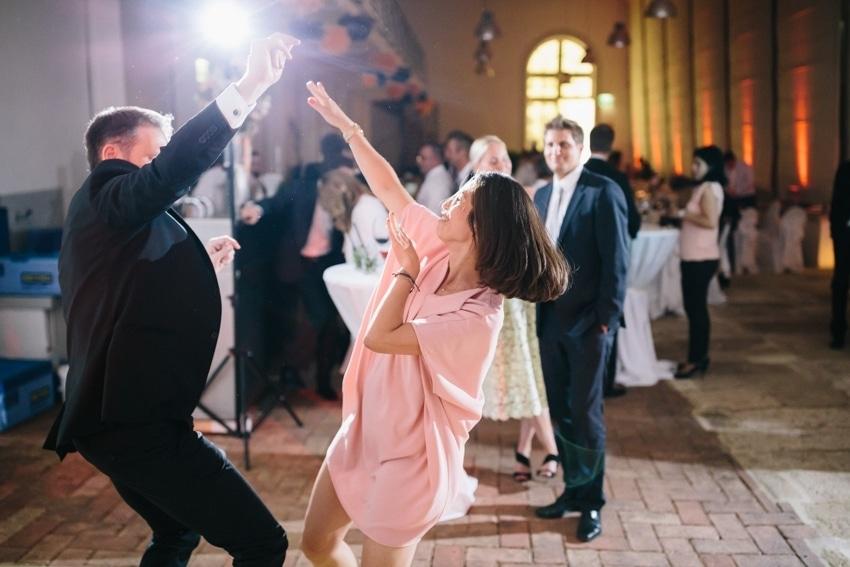 Hochzeitsfotograf Burgenland Steiermark Wien Mallorca 128 M&A
