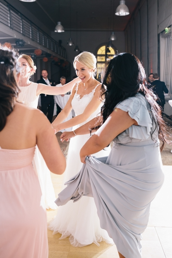 Hochzeitsfotograf Burgenland Steiermark Wien Mallorca 131 M&A