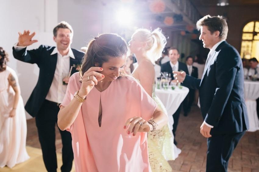 Hochzeitsfotograf Burgenland Steiermark Wien Mallorca 132 M&A