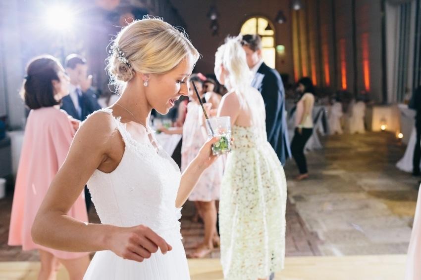Hochzeitsfotograf Burgenland Steiermark Wien Mallorca 133 M&A