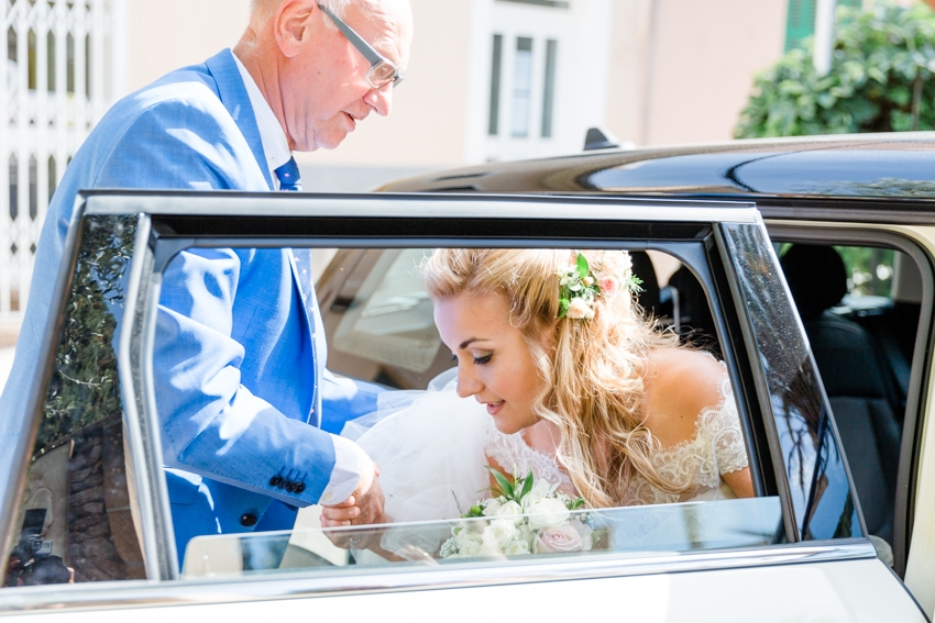 Hochzeitsfotograf Mallorca Burgenland Steiermark Wien 041 D+G