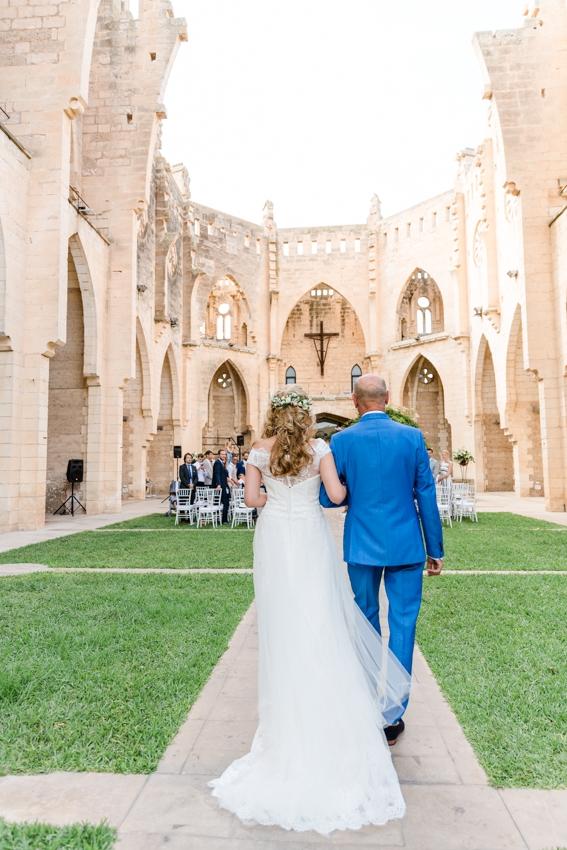 Hochzeitsfotograf Mallorca Burgenland Steiermark Wien 046 D+G