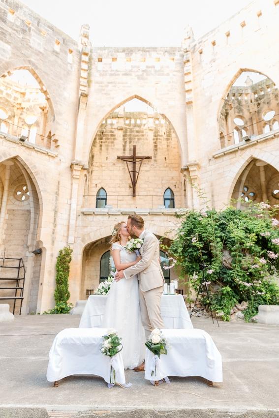 Hochzeitsfotograf Mallorca Burgenland Steiermark Wien 082 D+G