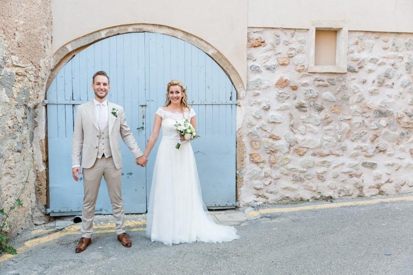 Hochzeitsfotograf Mallorca Burgenland Steiermark Wien 105 D+G