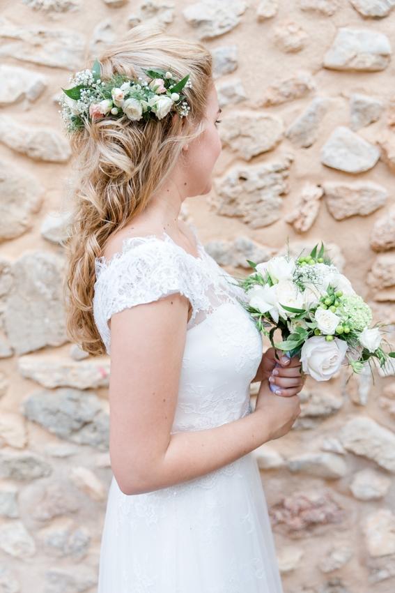 Hochzeitsfotograf Mallorca Burgenland Steiermark Wien 106 D+G