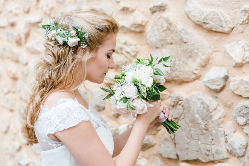 Hochzeitsfotograf Mallorca Burgenland Steiermark Wien 109 D+G