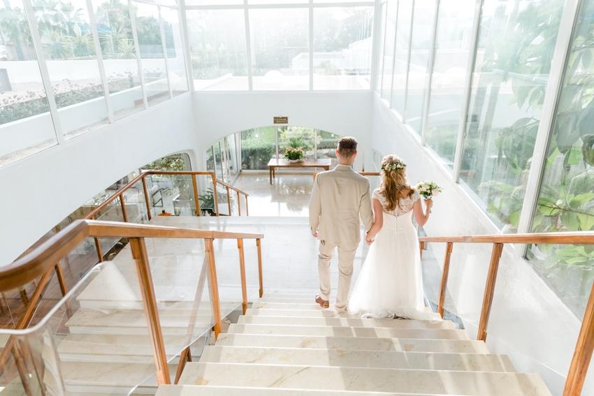 Hochzeitsfotograf Mallorca Burgenland Steiermark Wien 118 D+G
