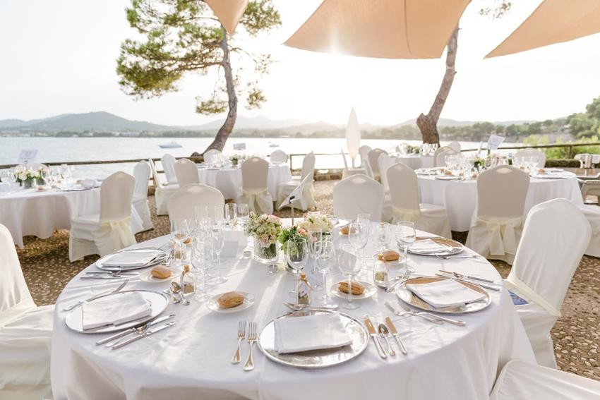 Hochzeitsfotograf Mallorca Burgenland Steiermark Wien 145 D+G