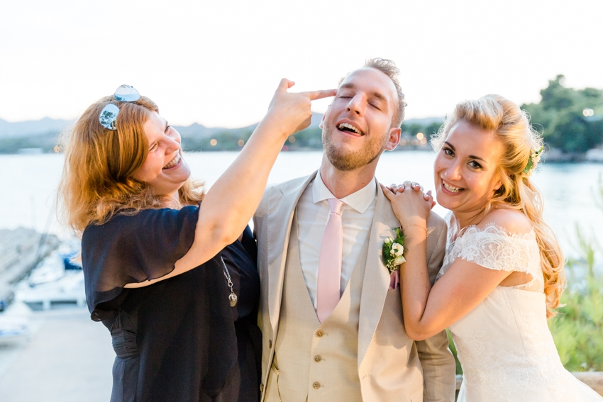 Hochzeitsfotograf Mallorca Burgenland Steiermark Wien 150 D+G