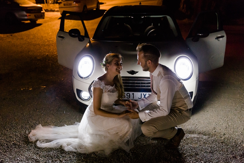 Hochzeitsfotograf Mallorca Burgenland Steiermark Wien 194 D+G