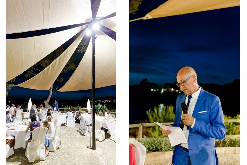 Hochzeitsfotograf Mallorca Burgenland Steiermark Wien 226 D+G