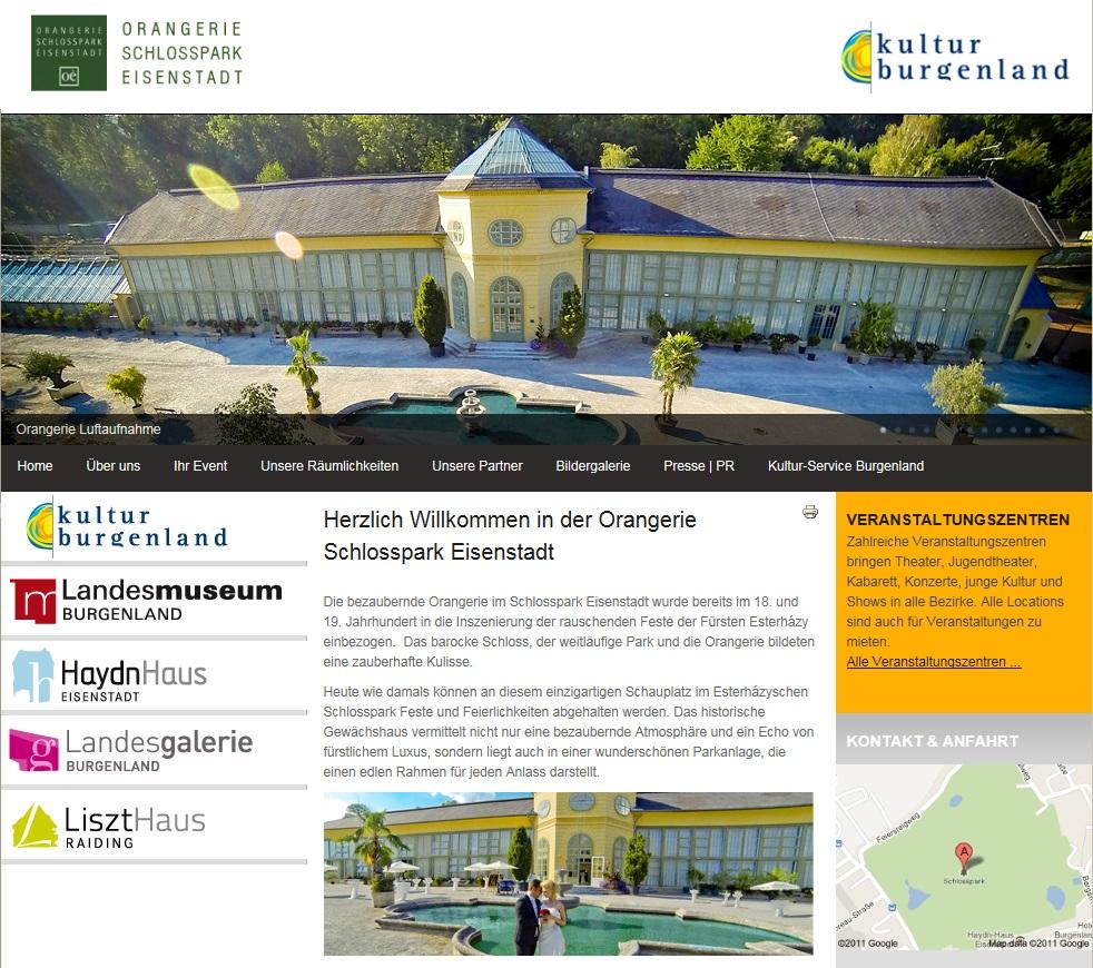 www.orangerie-eisenstadt.at